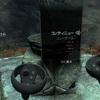 【オキュラスクエスト(Oculus Quest)】『ALVR』導入手順!無料でSteamのVRゲームを遊ぶ方法。