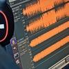 【音楽】音楽のストリーミング配信について、思うこと。