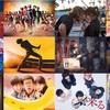 2019年度年末年始映画興行収入ランキングトップ10