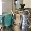 日々の健康ブレンド茶(免疫強化と体力増進)