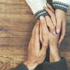 親が身につけるべき「相談力」