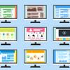 簡単!はてなブログ、記事の中に【外部サイトのリンクを貼る】【動画を載せる】方法。