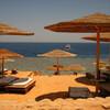 シャルムでシュノーケリング④ ≪@ El Fanar beach パート1≫