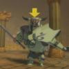 ゼルダの伝説 風のタクト 個人的強敵ベスト3(ザコ敵)