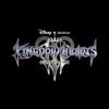 KINGDOM HEARTS III(キングダムハーツ3)