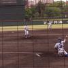 第88回都市対抗野球九州地区二次予選 動画関連ツイート(6/23 改訂)