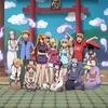 レーカン!第13話「夏の、思い出です。(完)」感想。夏の、山田です。いい浴衣回だった…。