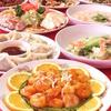 【オススメ5店】錦糸町・浅草橋・両国・亀戸(東京)にある台湾料理が人気のお店