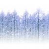 【最新作】アナと雪の女王「オラフの生まれた日」を観た感想。8分のショートストーリー。