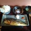 【食べログ3.5以上】大田区大森北三丁目でデリバリー可能な飲食店1選