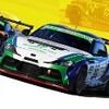 5月21日(金)~23日(日)開催 スーパー耐久シリーズ 2021 富士 SUPER TEC 24時間レース