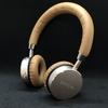 おしゃれなデザイン! Satechi アルミニウム Bluetooth ワイヤレス ヘッドホン
