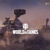 【WOT】Twitch prime特典「World of Tanks - Care Package Charlie」をゲットだぜ!【Twitch】