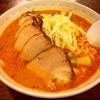 【 3.8 / 5.0 点 】新宿 てんぐや 担々麺