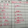 CDカラオケ音源でライブやる皆様、是非一読を!!