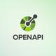 OpenAPIのschema定義からRubyのクラスを生成するgem「openapi2ruby」をつくりました