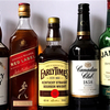 これは飲んで欲しい!ウイスキー、ブランデーのおすすめお酒