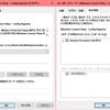 Windows 10 サービス Windows Connect Now - Config Registrar