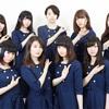 """UNIDOL2017 Summer 関東チーム紹介""""立教アイドル研究会"""""""