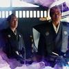証拠はあいもはん「斉彬暗殺」― NHK大河ドラマ『西郷どん』第十一話