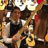 【ITA・MUSIC🎸Vol.1】~伊丹昆陽店ライトミュージック愛好家たちによる勝手に知識披露ブログ~