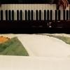 【ピアノ】この人の弾く『螢 RADWIMPS』が好きなんだー