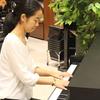 10/6(金)ピアノデモ演奏を行います♪