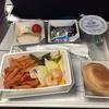 «クアラルンプール旅»マレーシア航空で衝撃体験!!よかった点と微妙な点【口コミ】