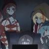 【ゾンビランドサガ】6話感想「伝説のアイドルの死因」【2018秋アニメ】
