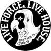 斜陽/LFB[LIVE FORCE BAND]