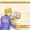【本の紹介】世界を拡げてくれる35冊