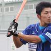 ★830鐘目『野球の神様がジャイアンツ・増田大輝選手に微笑んだでしょうの巻』【エムPのイケてる大人計画】