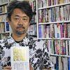 【インタビュー】No.0024 安田理央が「常に全部持ち歩きたい」欲を叶えたノートとスマホの使い方とは