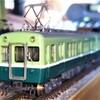 京電を語る③126…2020年京電設備投資計画を考える。