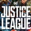 【考察・レビュー】『ジャスティス・リーグ(原題:Justice League)』【感想・トリビア】