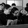 『空と風と星の詩人 ~尹東柱の生涯~』が今日公開だよ