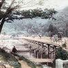 コレは必見!!100年前の日本の写真が震えるほど美しい