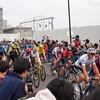 (自転車)2018 ツール・ド・フランス さいたまクリテリウム