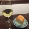 神田マルニで立ち飲みワイン(神田)