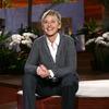 【エレンが仮想通貨!】Ellen DeGeneresがビットコインを解説!