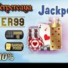 Situs Judi Poker Online Depsoit 10ribu