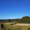 ひさい榊原温泉マラソン(ハーフ)