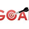 春(4月)に「目標の再確認をする」と「達成度」が高まりやすい。ここから「再スタート」も切れる