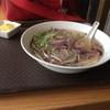 ベトナム料理🇻🇳 プラハ