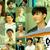 台湾新幹線プロジェクトを描くNHKドラマ「路」 台湾好きの方はぜひご覧ください!