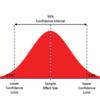 今日からはじめるレコメンデーション -平均評価による推薦の問題点と対策-