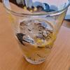 【製氷機なし】夏の幸せ。ボトルコーヒーを使った氷コーヒーの作り方