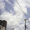 大阪散策プロローグ。30代ジローさんの恋、回遊魚のように走り続ける