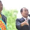 都知事選諸々ー奇人変人のショーケースと化した候補者と台風の眼にまだなりきれていない山本太郎