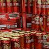 【最安値比較】キリンビールの本麒麟が一番安く買えるお店を調査してみた!送料無料もオススメ